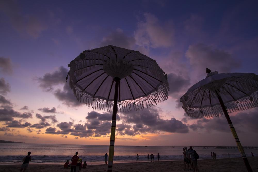Klayar beach9 Indonesia
