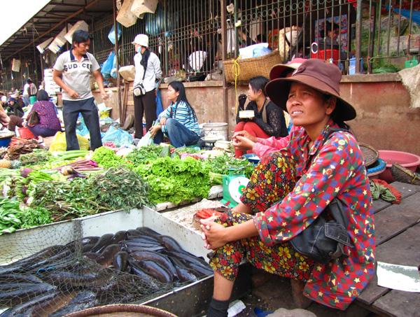Market_Battambang