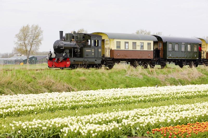 Medemblik Noord Holland Netherlands