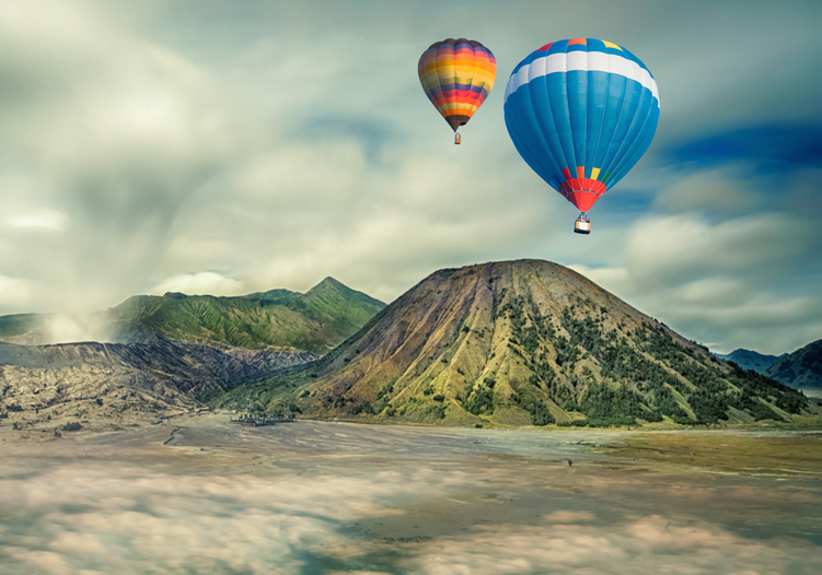 Mount Bromo Java Indonesia4