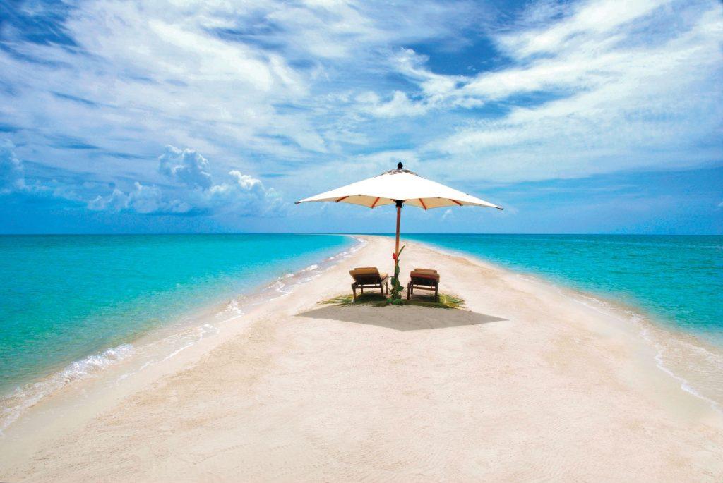 Musha_Cay_Bahamas_00_13630983120809
