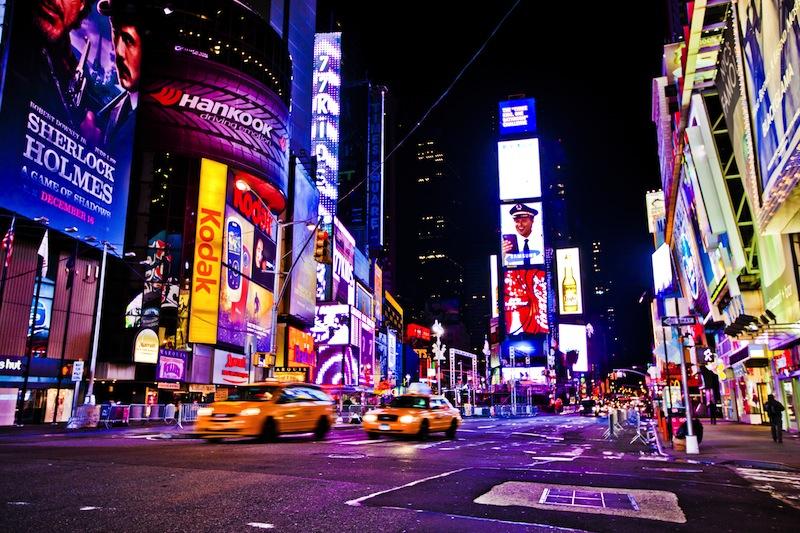 NEW YORK CITY jpg