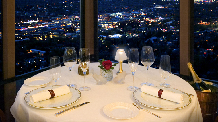 Property_FlagstaffHouseRestaurant_Colorado_Restaurant_Style2_creditFlagstaffHouseRestaurant