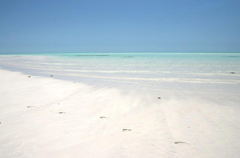 Qatar Golfo Persico