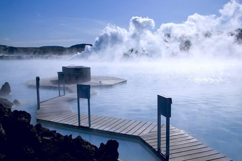 Reykjavík Islanda