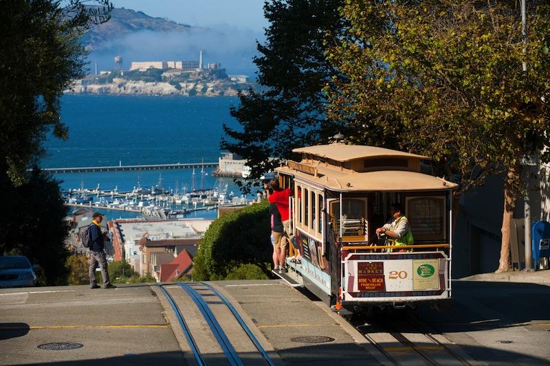 SAN FRANCISCO jpg