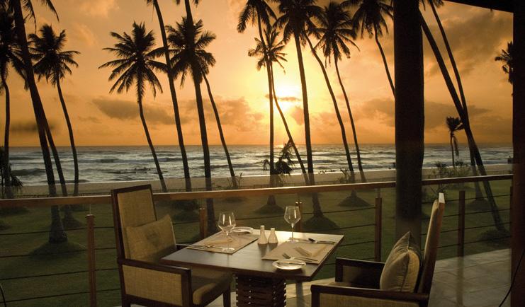 Serene Pavilions Luxury holidays in Sri Lanka_A