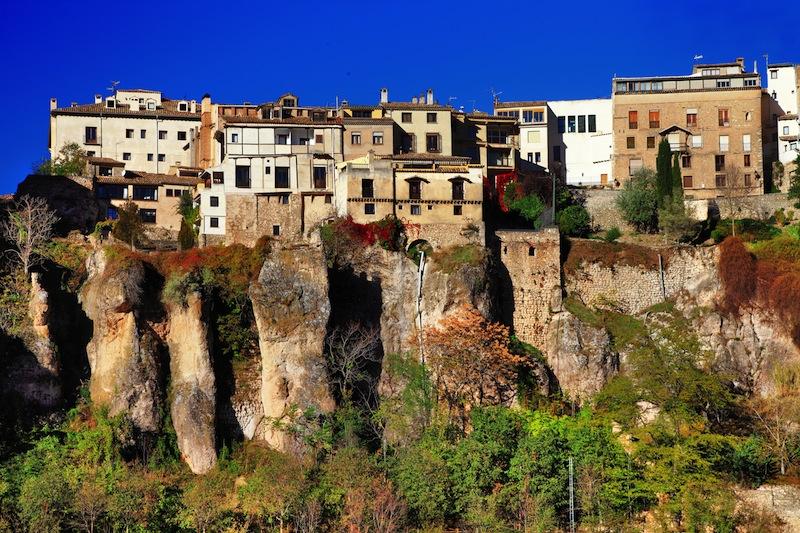 Spain Cuenca
