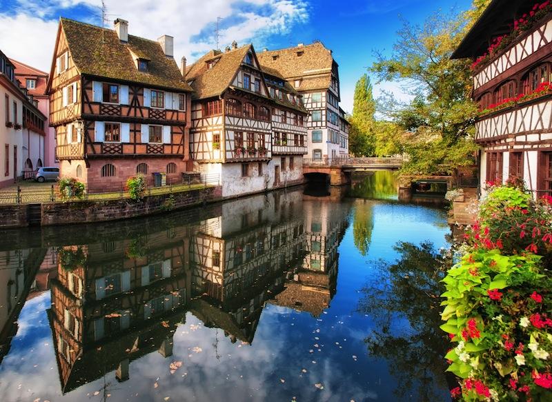 Strasburgo francia jpg