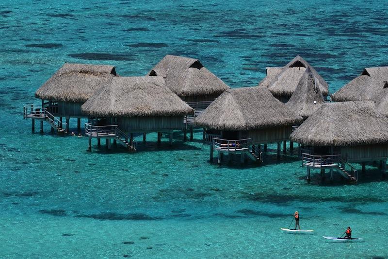 Tahiti jpg