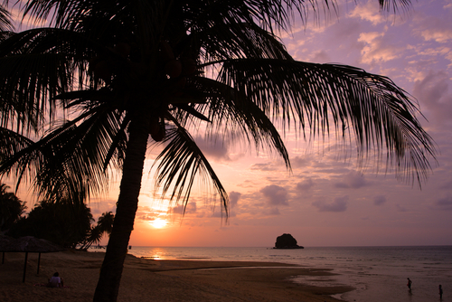 Tioman island Malaysia78