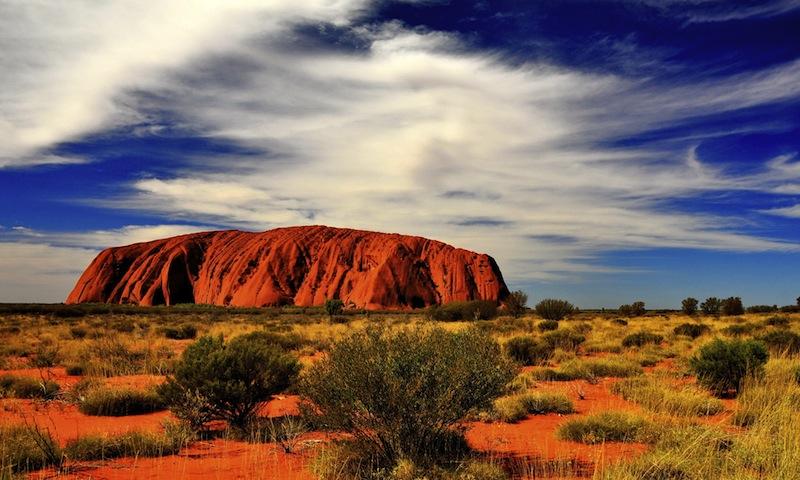 Uluru jpg