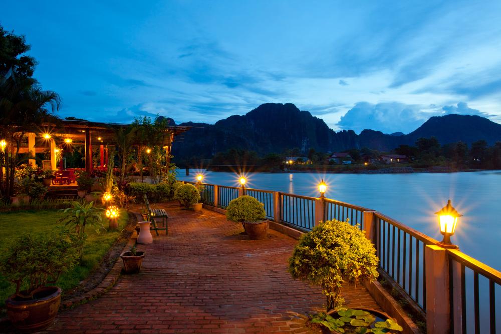 Vang Vieng Laos8
