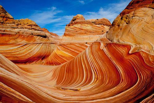 Wave8 in Arizona