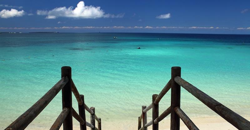 Zanzibar beach jpg