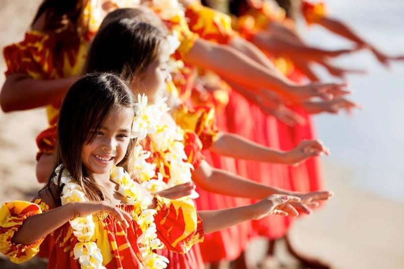 alhoa hawai