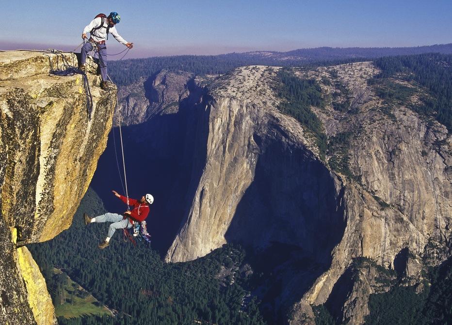 alpinismo val daosta1