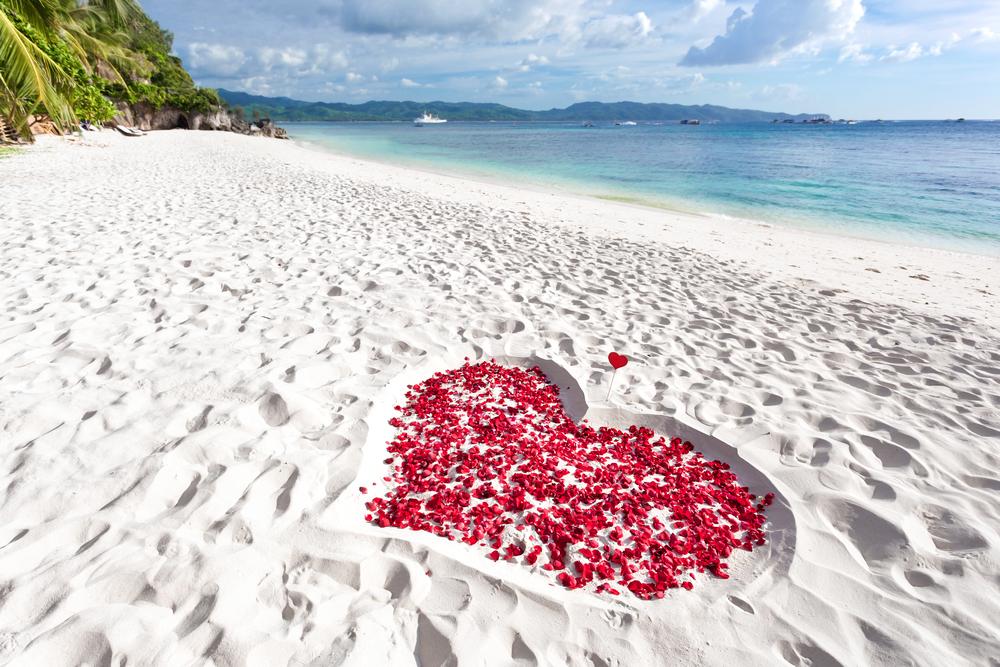 amore spiaggia1
