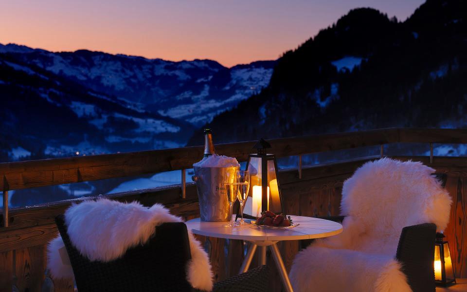 aperitivo montagna_n