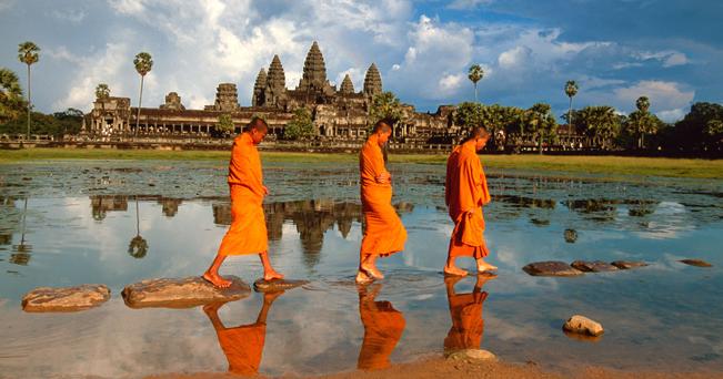 apertura cambogia