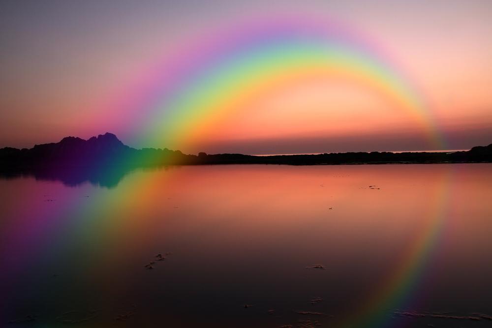 arcobaleno ucraina