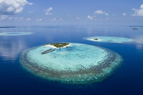 atollo privato5