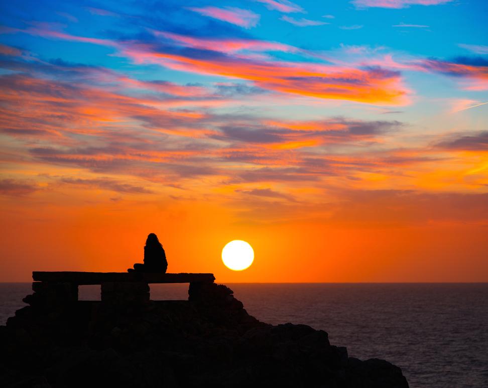 baleari tramontp8