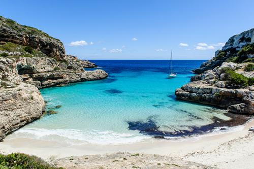 Anguilla – Montserrat