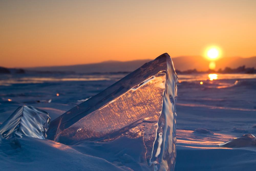 barca ghiaccio0