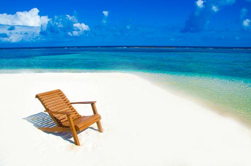 belize spiaggia