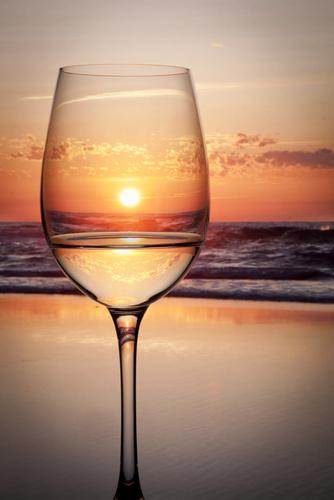 bicchiere mare2
