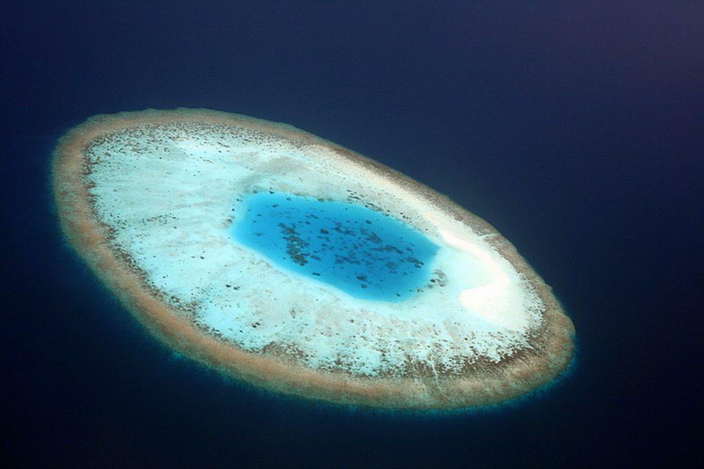 birthofanisland maldive occhio