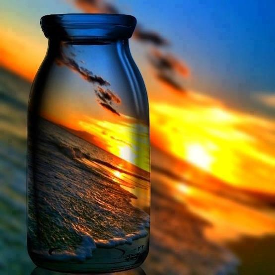 bottigli tramonto n