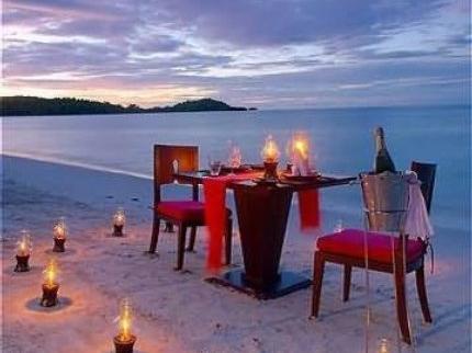briza beach resort spa koh samui island_080920091532550645