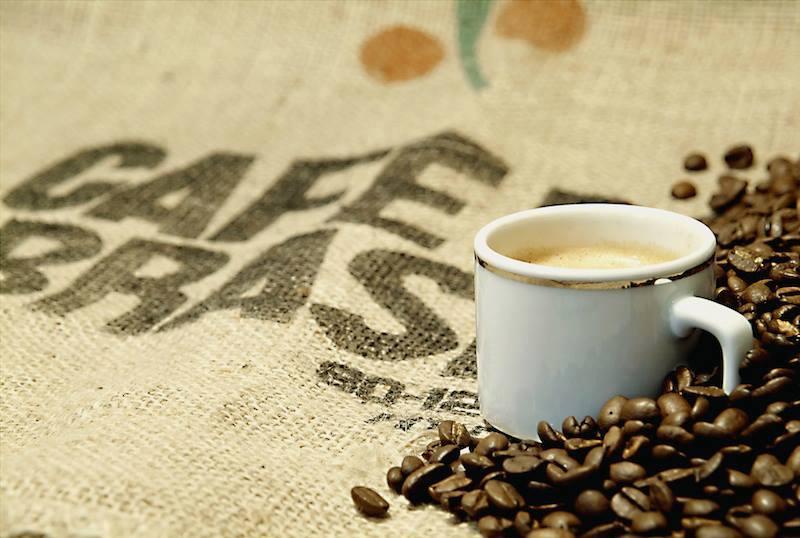 caffè brasile0