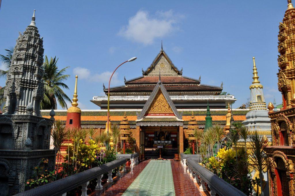 cambodia_siem_reap_preah_promreath_pagoda
