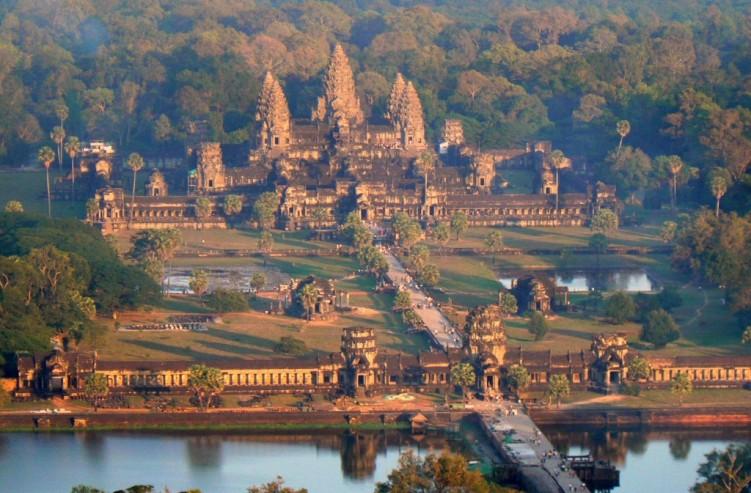 camboguia tempio