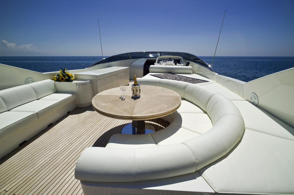 campania napoli barca