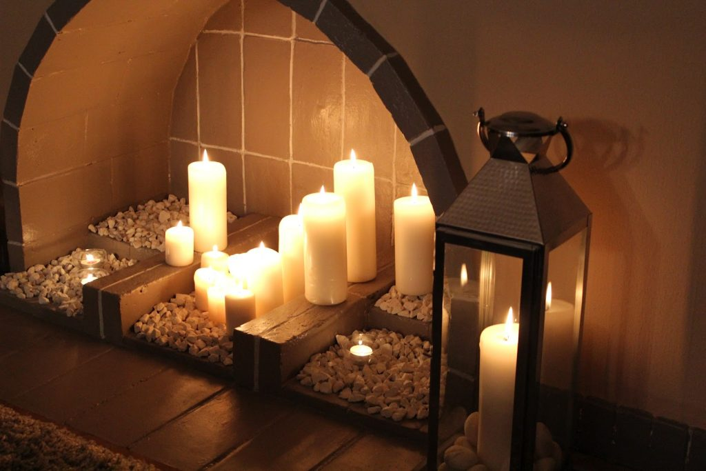 candele nel camino 011