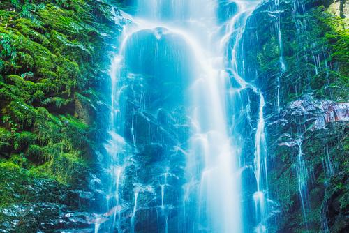 cascate hawaii