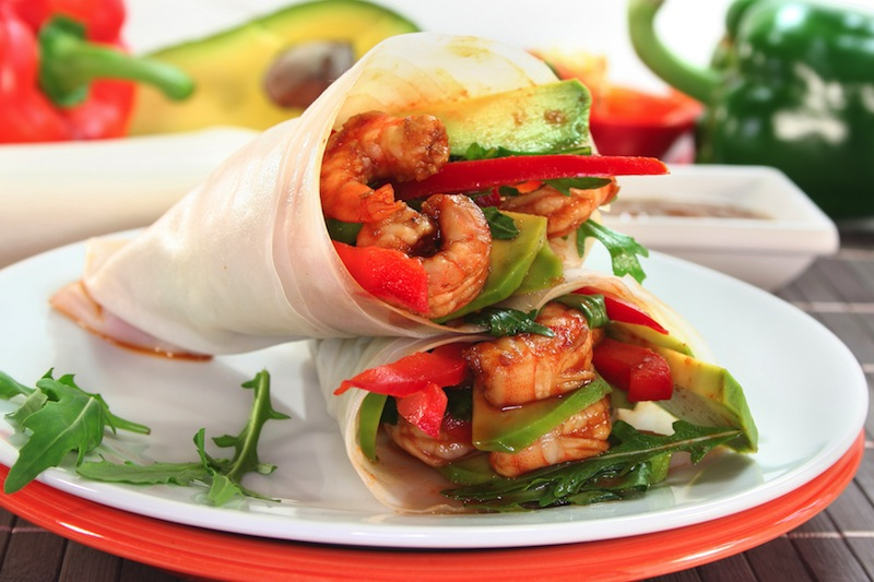 cibo vietnam