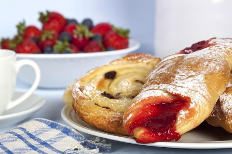 colazione danesejpg