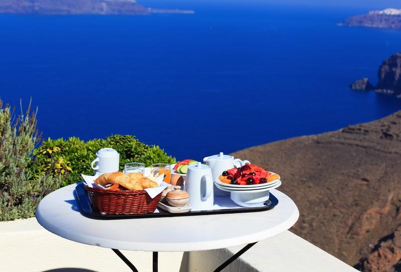 colazione grecia2