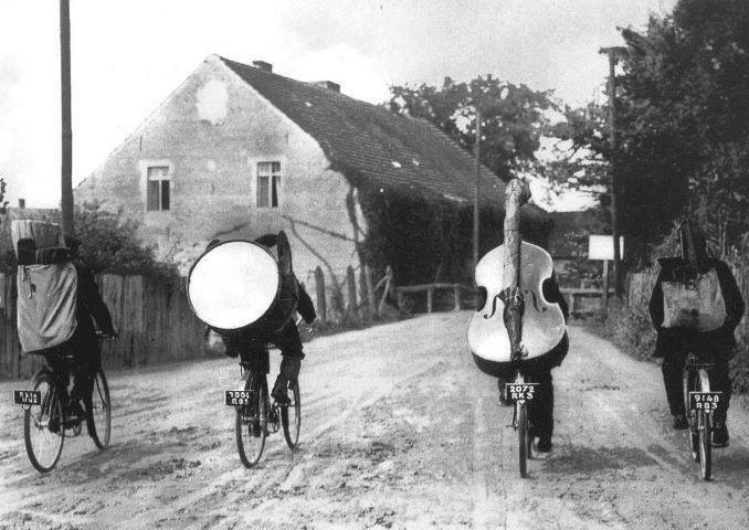 concerto bici1_n