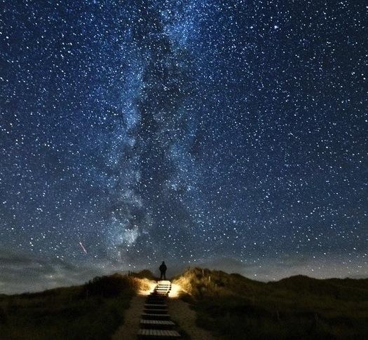 cosmic ireland stars really not sure