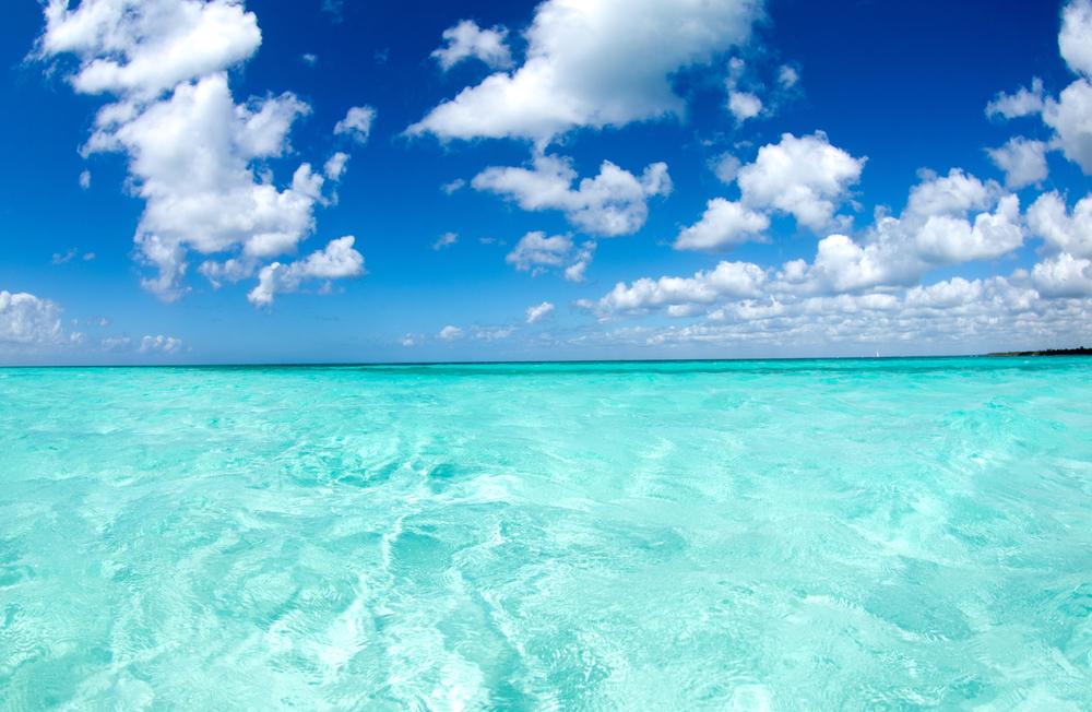 curacao spiaggia3