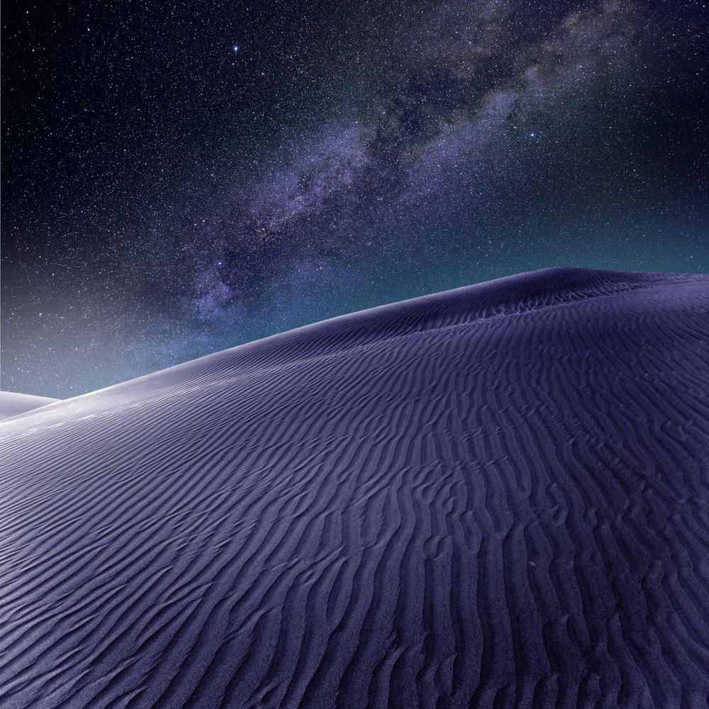 deserto stelle0