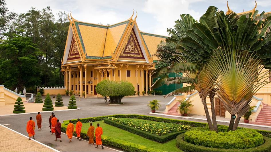 destinazioni_cambogia_shutterstock_65904046