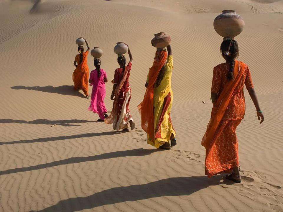 donne indiane uau1_n