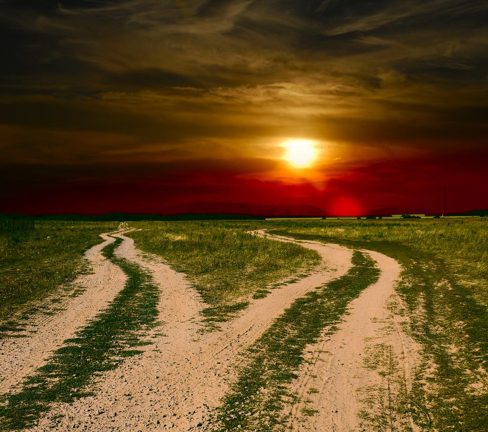 doppia strada
